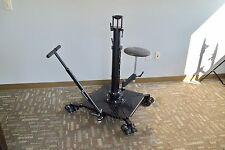 Losmandy 4-Leg Spider Dolly for film and video