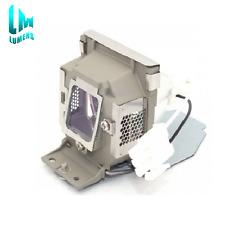 RLC-055 Original lamp w/housing for Viewsonic PJD5211/PJD5352/PJD5122
