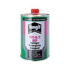 Tangit TM 8n/12 Reiniger 1 Liter