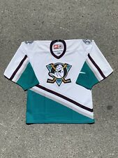 Anaheim Ducks Nike jersey Size Medium