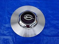 "94 95 96 Chevy Impala SS 17"" 5 SPOKE WHEEL Hub  CENTER CAPS CAP (1)"