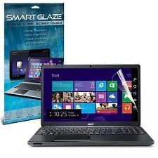 Smart Glaze Custom Made Laptop Screen Protector for Acer Aspire E1 532