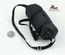 """1/6 Scale Sports Accessories Backpack Large Bag Model F 12"""" Male Figure Doll"""
