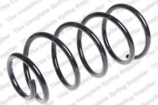 Ford C-Max Front Coil Spring Lesjofors 4027644 OEM OE 1305957 1318133 1319515