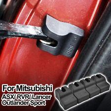 Door Check Arm Limiting Stopper For Mitsubishi ASX RVR Outlander Sport Lancer
