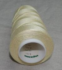 Madeira Cross Stitch Embroidery Threads