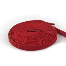 FLAT Athletic 36 45 54 72 Inch Sneaker SHOELACES - shoe lace strings