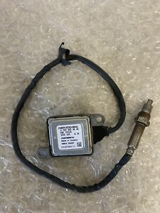 Mercedes Benz W205 W212 W211 W172 W166 Lambda Oxygen Nox Sensor A0009053606