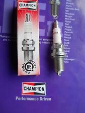 Champion RC7YC4 Spark Plug equivalent to NGK BKR7E-11