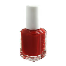 Essie Nail Polish Lacquer 54 Jelly Apple 0.5 floz