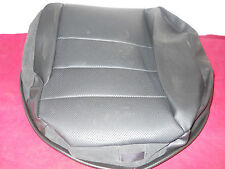 LAND ROVER DISCOVERY LEATHER REAR SEAT UPHOLSTERY 2005-2009