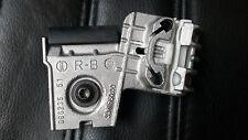 VW Jetta 4 Bora Golf 4 Window Regulator Repair METAL Clip Holder - Front Right B