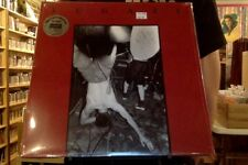 "Fugazi s/t 12"" EP sealed vinyl + mp3 download self-titled Dischord"