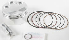 Wiseco Piston Kit Yamaha YZ250F/WR250F Gas Gas 12.5:1 Compression Standard Bore