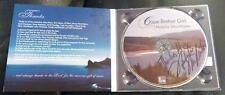 Natalie MacMaster Cape Breton Girl fiddle music Signed CD © 2011 w/COA