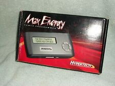 NEW NEVER OPENED HYPERTECH MAX ENERGY 42004 2005 - 2008 FORD MUSTANG V6 GT 4.6L