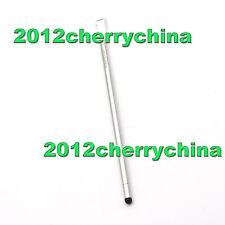 1 PCS Touch Stylus S Pen For LG G3 Stylus D690 D693N D690N White