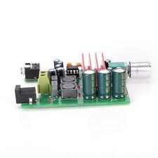 TPA3116 100W Subwoofer Digital Power Amplifier Board TPA3116D2 Amplifiers FT