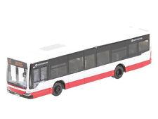 Faller 974552 - Bus-System Mercedes Citaro HVV - Spur N - NEU