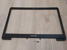 Asus N752VX N752V bezel lcd trim screen case cover 13N0-T2P0821 13NB0AY1AP0121
