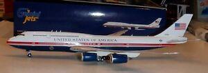 Gemini Jets  1:400  United States  - Air Force One 747-8   #30000  -  GJAFO1913