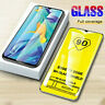 9D For Huawei P Smart 2019/Honor 10 Lite Tempered Glass Screen Protector Film
