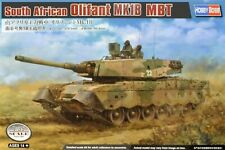 Hobbyboss 83897 1:35th scale South African Olifant 2 MTB
