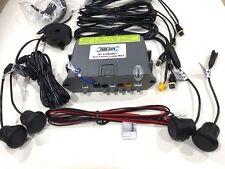 Rear Parking Sensors, Rear Park Assist ,Reversing Sensors 3 year warranty