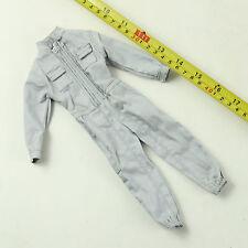 B36-42 1/6th Scale Action figure - Male Jumpsuit (Size: L)
