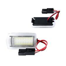 LED Innenbeleuchtung Innenraumbeleuchtung Toyota Lexus G04