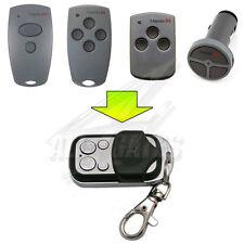 Marantec 302 304 313 321 323 131 replacement compatible remote fob 433,92 MHz