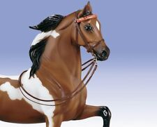 Breyer Traditional Series Horse English Show Bridle #2459