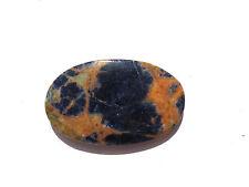 Sodalith Sodalite Cabochon 44,5x27,5 mm 46 ct. U13152