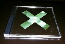 The XX Islands Promo CD