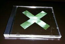 The XX Islands Promo CD