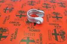 """PETITE BANDE CLIP SUSPENSION ANT ET POST ALFA ROMEO SPIDER €"""" GTV 82458021"""