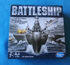 Hasbro Battleship Game - 2012 Great Condition Complete