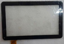 10.1 Touch Screen Panel  for prestigio multipad wize 3021 3G PMT3021  PMT3021_3G