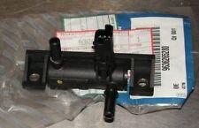 Fiat Scudo Ulysse Fuel Pipe Support Part Number 9636265280 Genuine Fiat Part