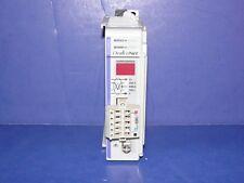 Allen Bradley 1769-SDN Series B DeviceNet Scanner CompactLogix  Unit # 1