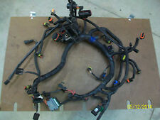 Ski-doo MXZ 09 600 E-Tec XP wire harness