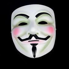 Masque V de Vendetta