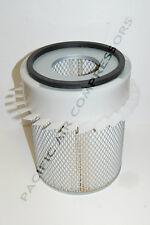 50279397 Ingeroll Rand High Efficiency Air Intake Filter Element