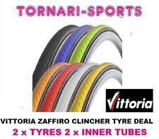 Vittoria Fahrrad-Reifen für Rennräder