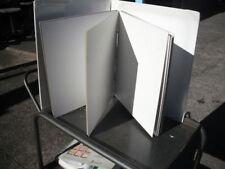 White Craft Books & Magazines