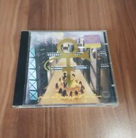Prince and the new power generation - Love Symbol - Album Musik CD *Sehr gut*