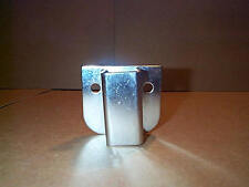 Edlund #1 Can Opener, Mounting Base, Stainless Steel, -New-