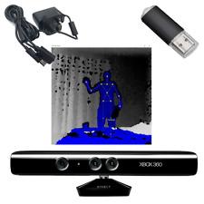 Volle SLS Kamera Ghost Tracker Paranormal Ghost Jagd Ausrüstung Kit
