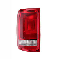 Rear Tail Light Assembly Brake Lamp For VW Amarok 2010-2018 Left Side