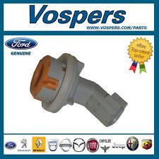Genuine Ford Focus MK2 Rear Indicator Bulb Holder. New. 1345075